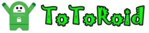 토토로이드
