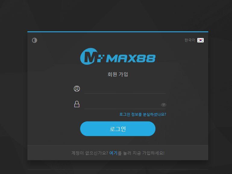 max88