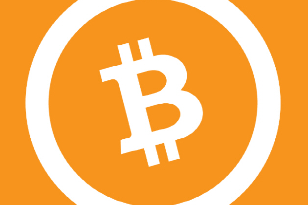 bitcoin toto